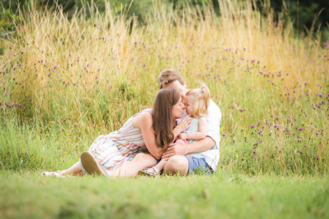best family photographer norwich